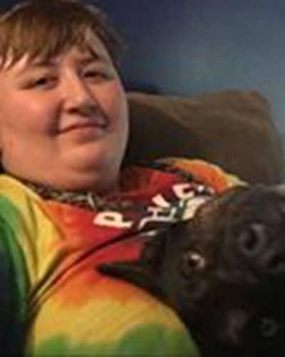 Maddie - Village Pets Pet Sitter